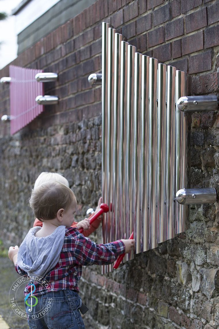 1053541418_760-x-1140-Mirror-Chimes-3-2-toddlers