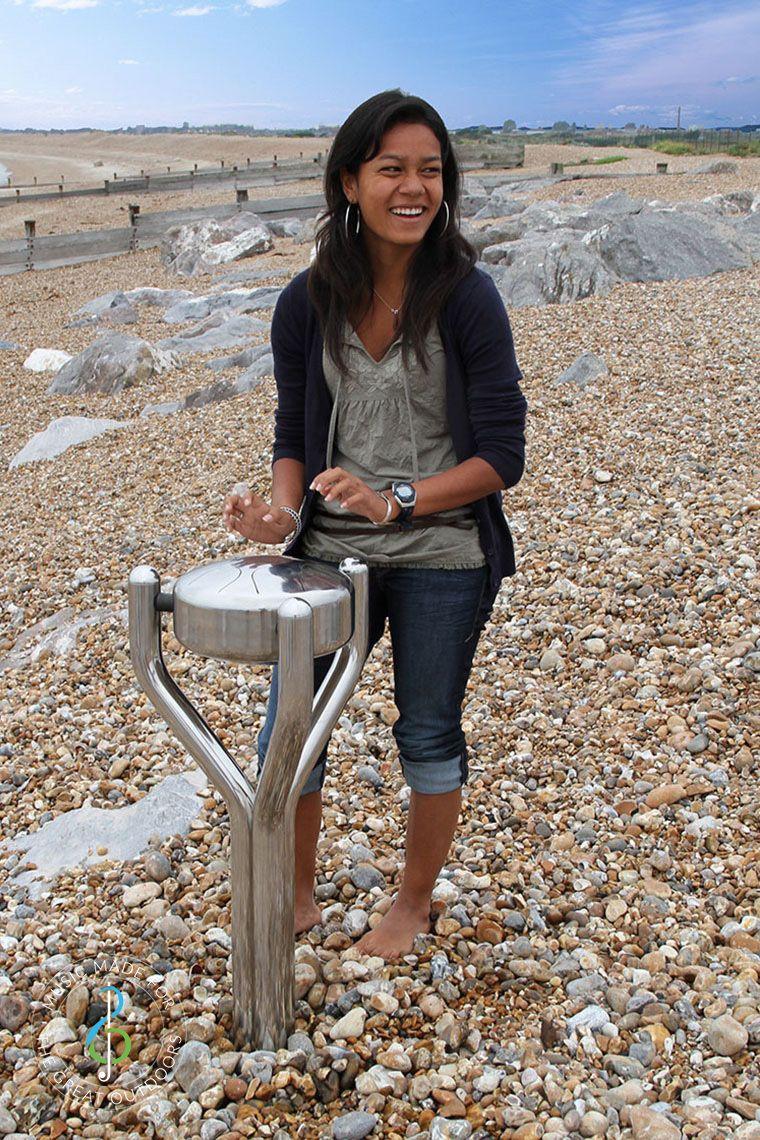 1053541418_760-x-1140-babel-drum-2-beach