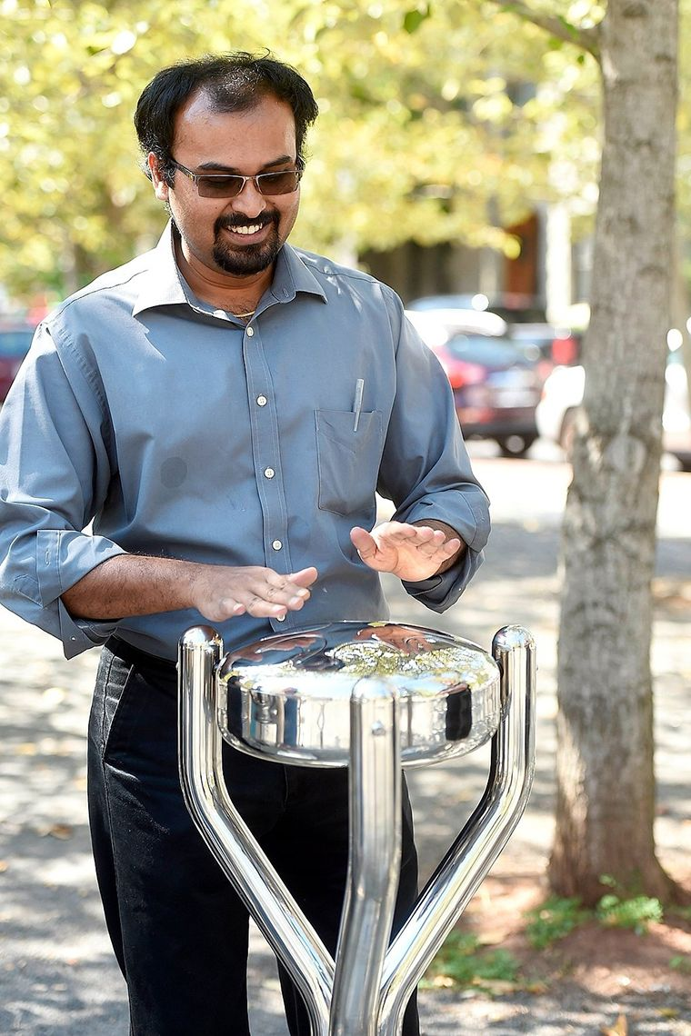 1053541418_760x1140-Babel-Drum-Small-indian-man