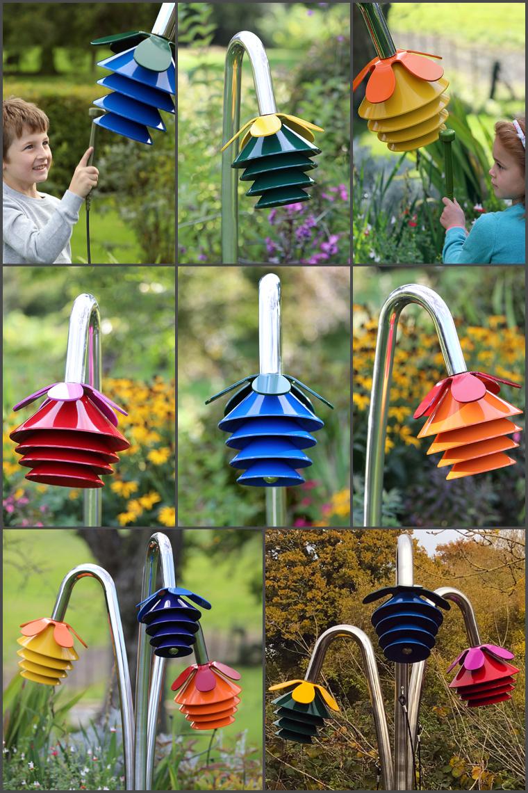1140x760-Harmony-Bells-Collage