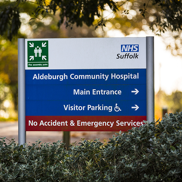 2640689907_600x600-Aldeburgh-Hospital-Sign