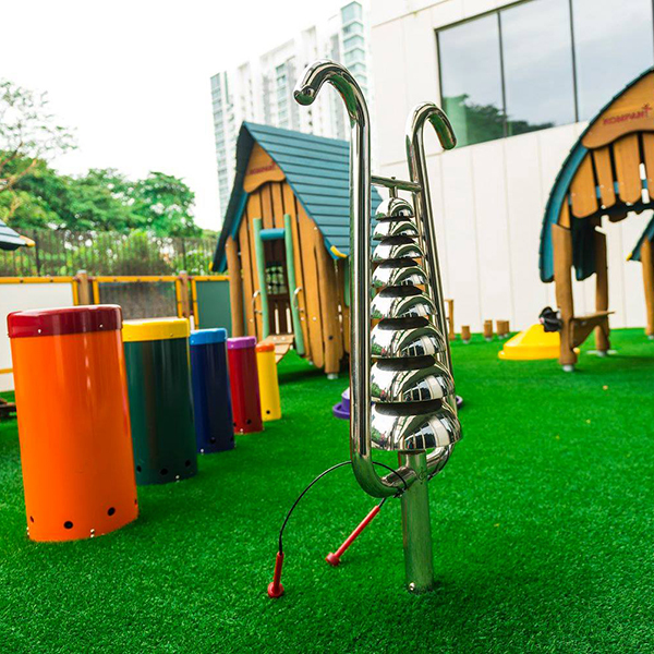 2640689907_600x600-Playpoint-Singapore-5