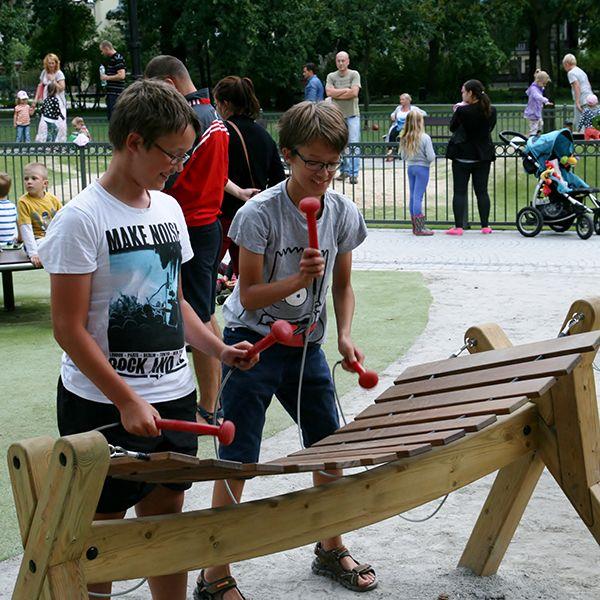 2640689907_Kochanowski-Park-Akadinda-web