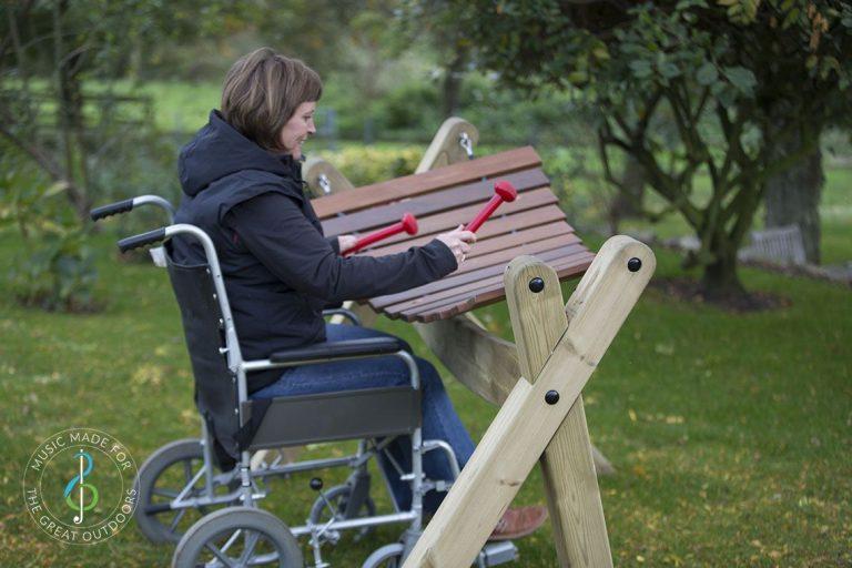 3917548938_1140-x-760-akadinda-8-wheelchair