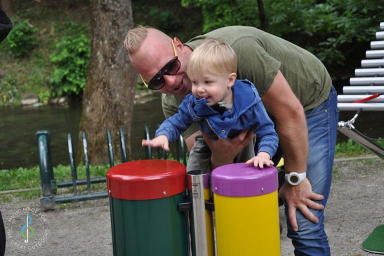 3917548938_1140-x-760-congas-5-baby-father