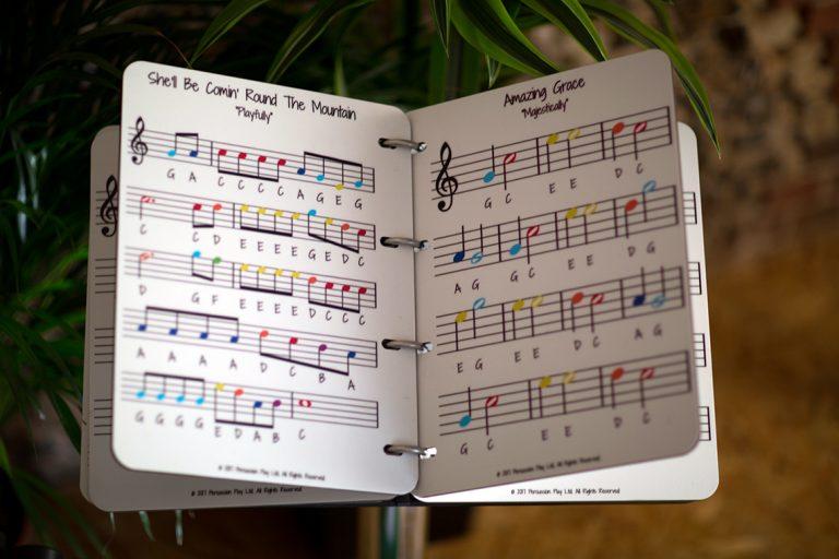 3917548938_1140x760-Music-Book