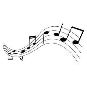 percussion play un apprentissage sans fausses notes